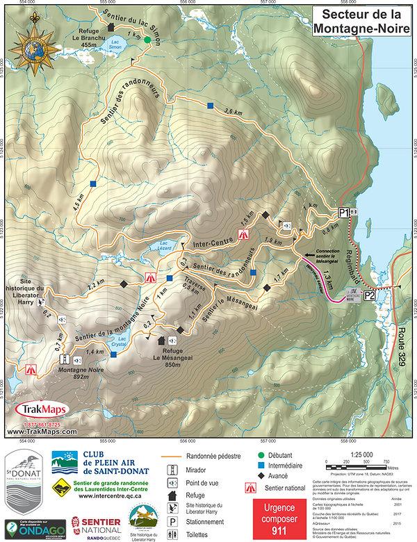 Carte_Sentier_Montagne_Noire.jpg