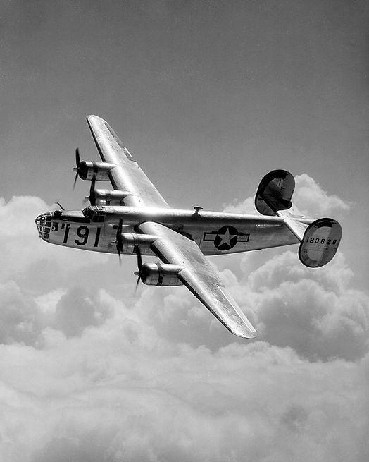 Liberator_B-24.jpg