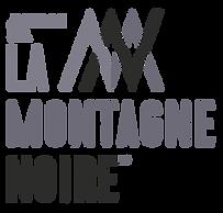 Logo_AubergeMN.png