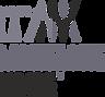 Logo_DMN.png