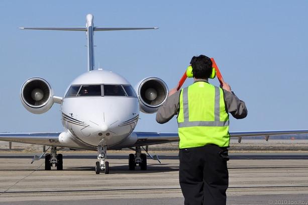 Đơn hàng tuyển thực tập hàng không Chuyên Tâm