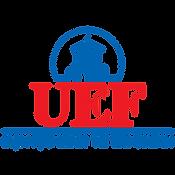 Logo UEF (Vi).png