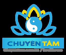 Logo-Chuyen-Tam-HealthCare--nền-trong.pn