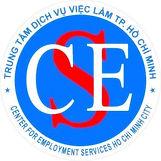 Trung Tâm Dịch Vụ Việc Làm TP.HCM