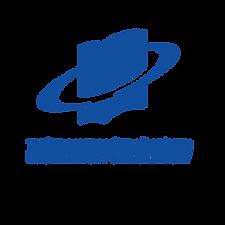 480px-Logo_Đại_học_Mở_TPHCM.png