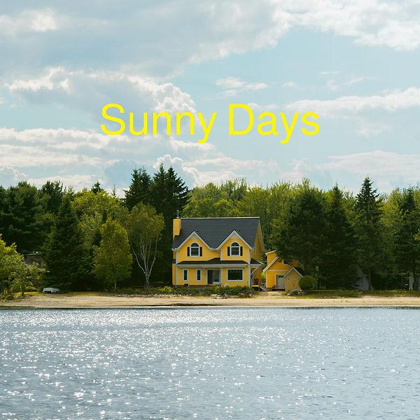 Sunny Days - Titled Art.jpg