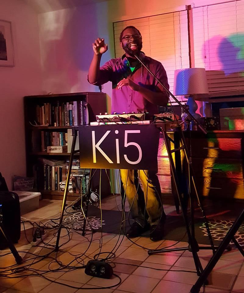 Ki5 Performing.jpg
