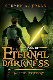 The Eternal Darkness-b copy.jpg