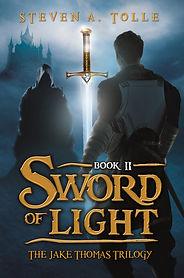 Sword of Light-040713.jpg
