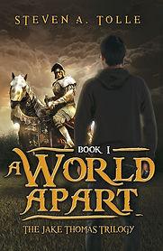 A World Apart 022614.jpg
