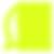 icone whatsapp crosstainer florianopolis