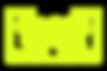 logo crosstainer academia florianopolis