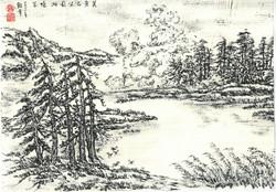 黃石公園 06