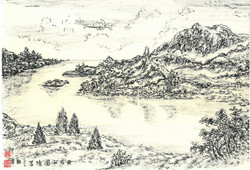 黃石公園 04