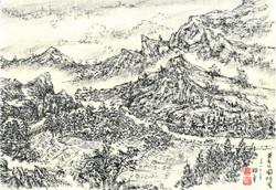 黃石公園 03