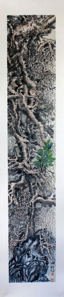 根.Roots