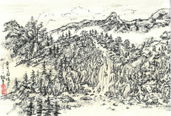 黃石公園 09
