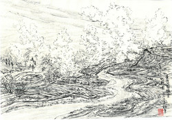 黃石公園 11
