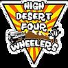 Highdesertwheelers250x250.png