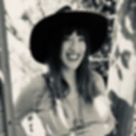amanda_moeckel_hat_edited_edited_edited.