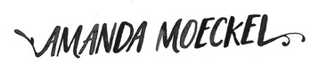 Amanda_Moeckel_Logo.png