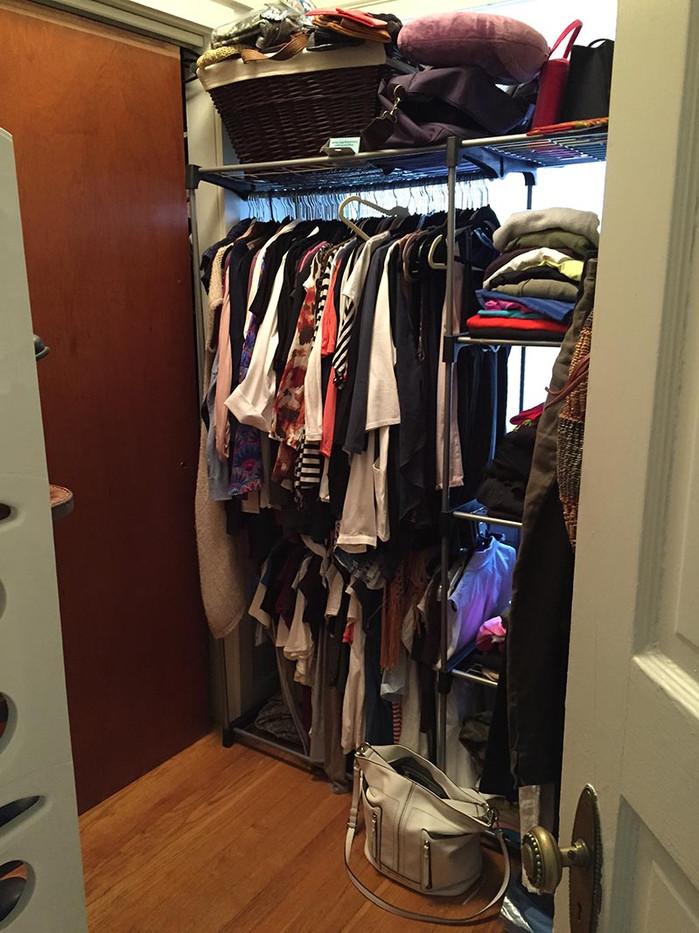 closet-before-1-web.jpg