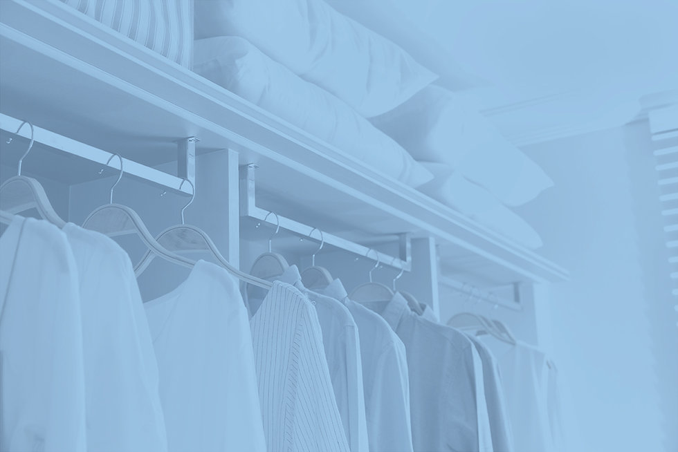 RTS Web Photo-Closet, Light Blue 2.jpg