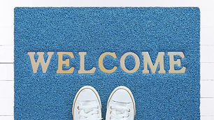 welcome-banner-web-mobile.jpg