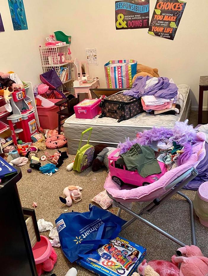 bedroom-1-before-web.jpg