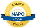 NAPO-GoldenCircles-years_5yr.jpg
