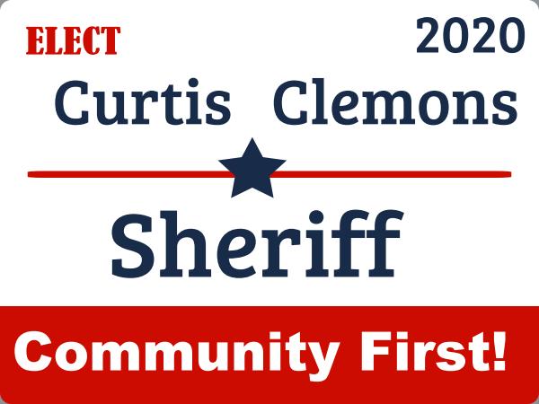 Deportation List 2020.Platform Gwinnett Sheriff 2020