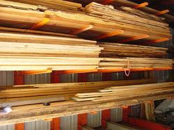 woodshed9093.jpg