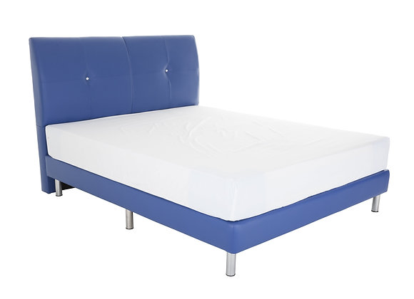 Fundy Single Size Bed