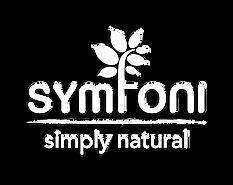 Symfoni_Logo_L_white_shadow.png