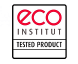 eco-institut-logo.png