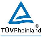 TUV_natural latex mattress.jpg