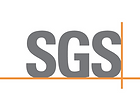 SGS Cert.png