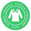 gots-organic cotton.jpg