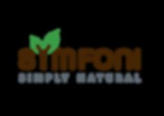 Symfoni_Logo_PNG-01.png