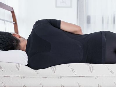 perfect sleeping posture.jpg