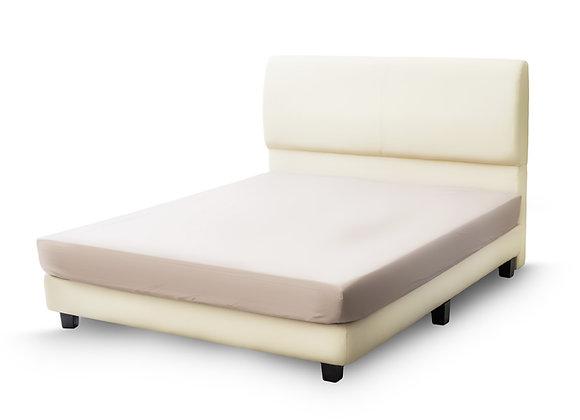 Classic Standard Divan Bed Frame