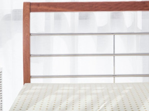 About latex mattress