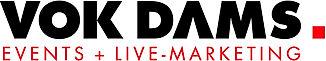 VOK DAMS Logo.jpg
