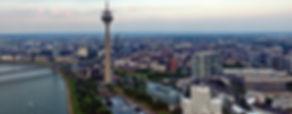 Ninebot & Segway Tour Wuppertal