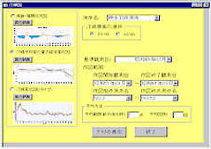 s_14.jpg