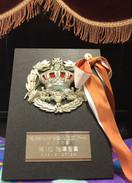 第7回FLAP全国バレエコンクール シニアの部 第1位指導者賞