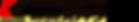 カナイワ ロゴ.png