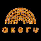 【ロゴ】akeru.png