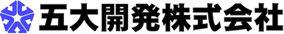 新logo.jpg