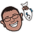 shacho-icon.png